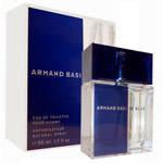 ARMAND BASI IN BLUE 50ml M