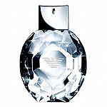 GIORGIO ARMANI EMPORIO ARMANI DIAMONDS EDP 50ml W
