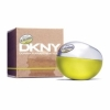 DONNA KARAN DKNY BE DELICIOUS EDP 50ml W