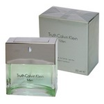 CALVIN KLEIN TRUTH 100ml M