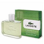 LACOSTE ESSENTIAL 40ml M