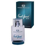 SERGIO TACCHINI FEEL GOOD 50ml M