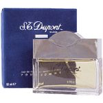 DUPONT EDT 50ml M