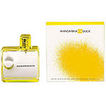 MANDARINA DUCK EDT 50ml W