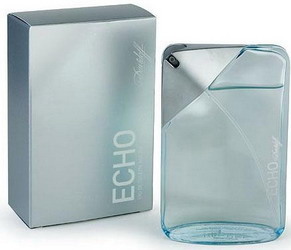 DAVIDOFF ECHO 100ml M