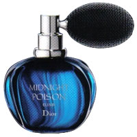 CHRISTIAN DIOR PARFUM POISON MIDNIGHT ELIXIR 30ml W