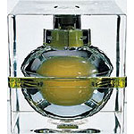 ROBERTO VERINO VV EDP 50ml W