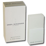 ANGEL SCHLESSER 50ml W