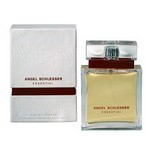 ANGEL SCHLESSER ESSENTIAL 50ml W