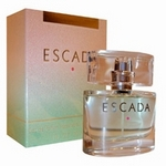 ESCADA WOMAN EDP 30ml W