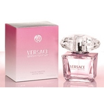 VERSACE BRIGHT CRYSTAL EDT 50ml W