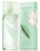 elizabeth-arden-green-tea-lotus.jpg
